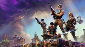Fortnite: Beliebter Spielmodus feiert seine Rückkehr