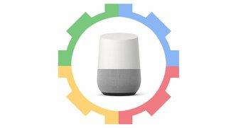 Google Home für Windows: Einrichten per PC-App – geht das?