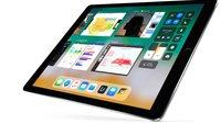 Apple stellt iOS 11.1, macOS 10.13.1 und WatchOS 4.1 zum Download bereit – das ist neu