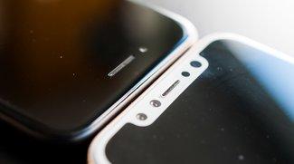 Vorschau Apple Event: Das erwartet uns heute