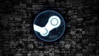 Endlich führt Valve Warnungen ein, die dich vor Steam-Fehlkäufen bewahren sollen