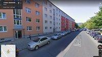 Google Maps: Street View aktivieren – so geht's
