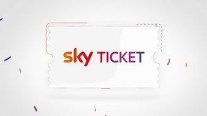 Sky Ticket: Neue Serien & Filme – Neuerscheinungen Juli 2018