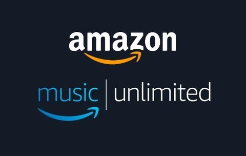 Amazon-Music-Unlimited-titeldbild