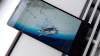 Maze Alpha: Auf dem iPhone-X-Trend für 160 Euro
