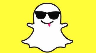 """Snapchat: Was heißt """"rs"""" im Chat? Bedeutung der Abkürzung"""