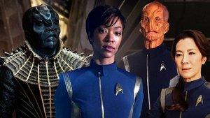 Star Trek: Discovery Staffel 2 – so geht es weiter