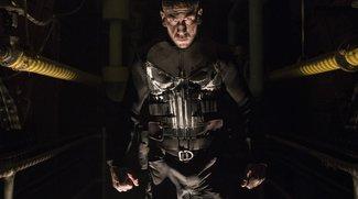 The Punisher Staffel 2 auf Netflix bestätigt: Alle Infos zur Fortsetzung