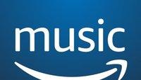 Amazon Music: Hörbücher und Hörspiele finden