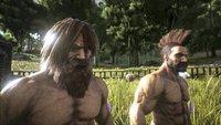 Ark - Survival Evolved: Technisch auf Konsolen noch immer unausgereift