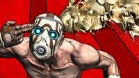 Borderlands GOTY-Edition erscheint wohl neu für PC, Xbox One und PS4
