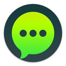 chatmate-logo