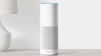 Philips Hue mit Alexa verbinden und Licht per Sprache steuern: So gehts