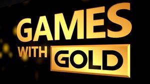 Games with Gold: Das sind die kostenlosen Xbox-Spiele für März 2018