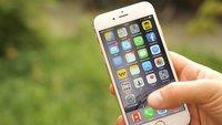iOS 11: Warum bleibt das iPhone bei SMS stumm?
