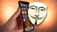 """""""Inkognito-Modus"""" auf dem Smartphone: Surfe sicher und sauber im Web mit iPhone und Co."""