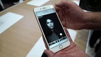 iPhone 8 (Plus): Die erste Charge ist vergriffen