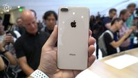 iPhone 8: Das Statussymbol, das du nicht haben willst