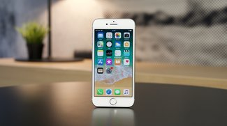 iPhone 8 macht komische Geräusche: Ein Konstruktionsfehler?
