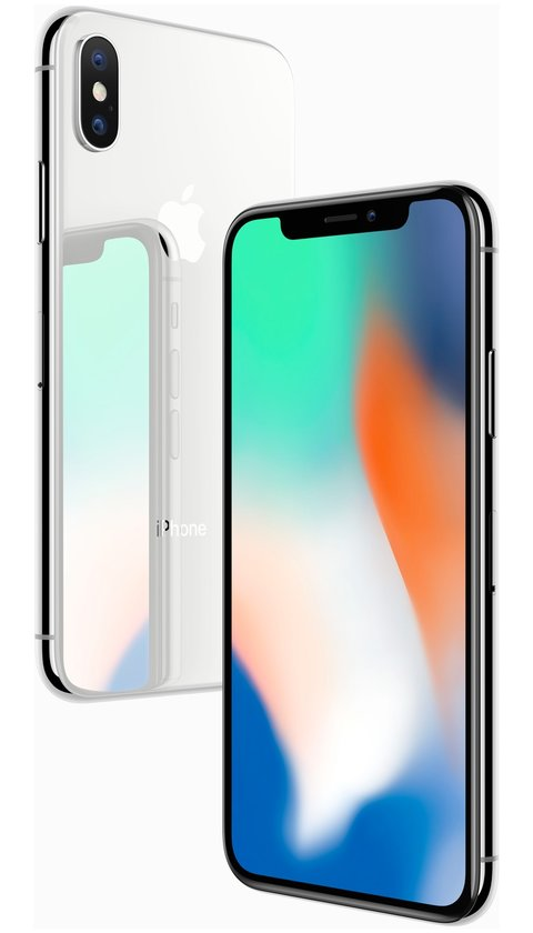 iphone_x_farben
