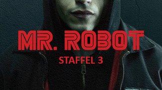 Mr. Robot Staffel 3 – Neue Exklusiv-Bilder