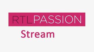 RTL Passion im Live-Stream online schauen – Wie geht das?