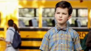 Heute Young Sheldon im Stream sehen: Alle Infos zum The Big Bang Theory-Spin-Off
