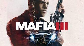 Mafia 3: Studio stellt 2 Horizon Zero Dawn-Entwickler für ein neues Spiel ein