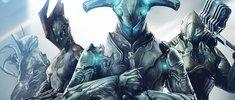 Warframe: PlayStation Plus-Mitglieder erhalten kostenlose Boni
