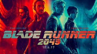 Blade Runner 2049: Prequel im Stream kostenlos online sehen