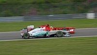 F1 TV kündigen: Streaming-Abo der Formel 1 beenden – so geht's
