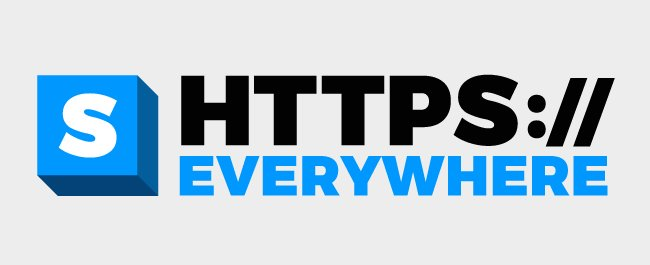 HTTPS-Everywhere-fuer-Firefox