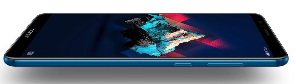 Honor-7-X-Blau