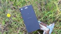 Sony blitzschnell: Beliebte Xperia-Smartphones erhalten wichtiges Android-Update