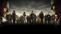 The Walking Dead: 13 schockierende Spoiler aus Staffel 8