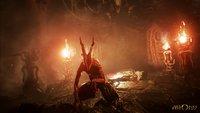 Agony: Horrorspiel wird doch nicht unzensiert spielbar sein