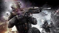 Call of Duty: Nächster Teil 2018, soll Black Ops 4 werden