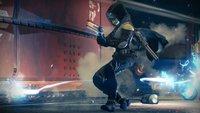 Destiny 2 und Co.: Diese Spiele kannst du gerade kostenlos zocken