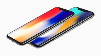 iPhone 2018 mit Dual-SIM? Neue Killer-Funktion gegen Samsung