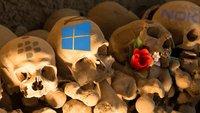 iPhone & Android: Diese 13 Leichen pflasterten ihren Weg