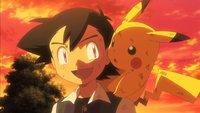Pokémon - Der Film: Du bist dran! Du hast ihn verpasst? Hier kannst du ihn nachholen