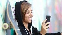 Die wichtigsten Chat-Kürzel und Abkürzungen für WhatsApp und Co.