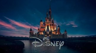 Neuer Streaming-Dienst von Disney: Seid ihr dabei?