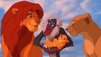 Disney: Diese neuen Serien und Filme gibt's exklusiv im Stream