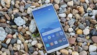 Huawei Mate 10 Pro bekommt nützliches Kamera-Feature vom Nachfolger