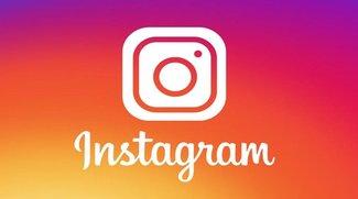 So funktioniert das Reposten auf Instagram