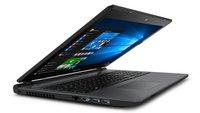 Aldi-Laptop: Medion Akoya P6678 mit guter Ausstattung ab heute erhältlich – lohnt sich der Kauf?
