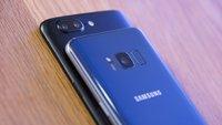 UFS 3.0: Neuer Smartphone-Turbo verdoppelt die Geschwindigkeit
