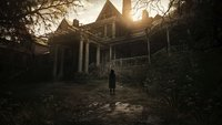 Resident Evil 7: Besondere Version für die Nintendo Switch angekündigt