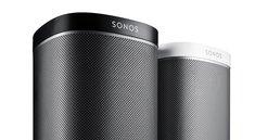 Sonos: Audible auf dem Smartspeaker nutzen – so geht's